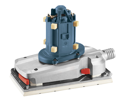 Bosch 1/2-Sheet Orbital Finishing Sander OS50VC_App (EN)