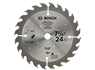 Precision Series Portable Saw Blades