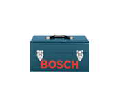 Bosch Reciprocating Saw Attachments