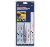 Bosch Reciprocating Saw Blade RAP10PK