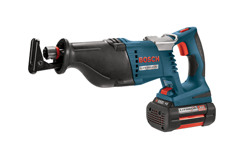 Bosch Reciprocating Saw Cordless Reciprocating Saws, Reciprocating Saws, 1_