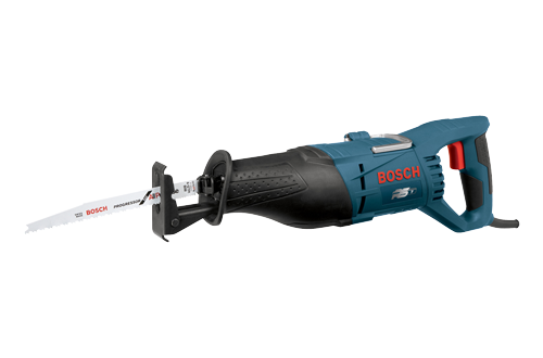 Bosch Reciprocating Saw RS7
