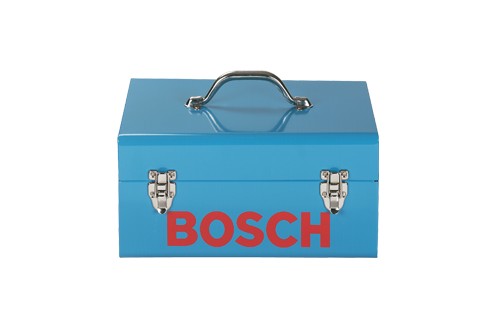Bosch Replacement Parts