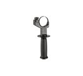 Hammer & Hammer Drill Attachments