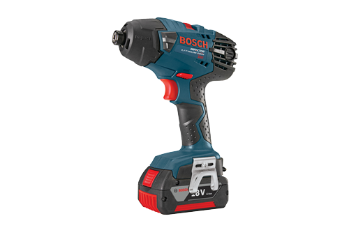 Bosch Right Angle Drill ADS181-101
