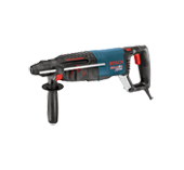 Bosch Rotary Hammers