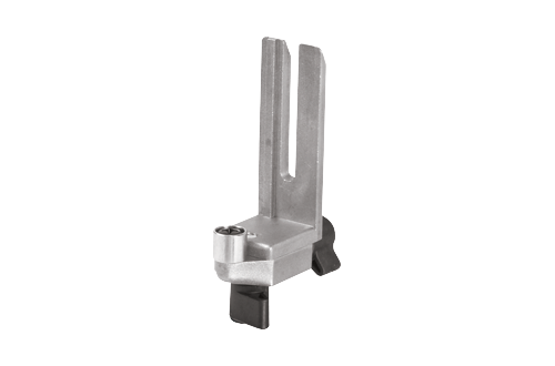 Bosch Router Accessory PR003