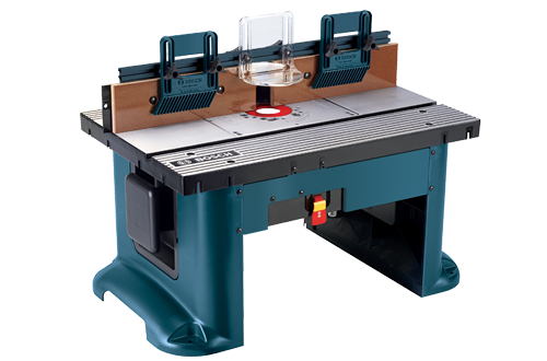 Bosch router table pro construction forum be the pro anyone using the bosch ra1181 benchtop router table anything you dont like about it greentooth Choice Image