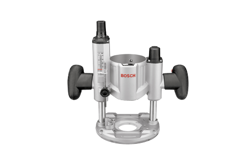 Bosch Router Base MRP01