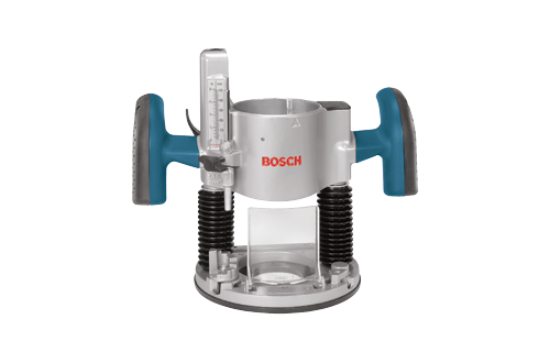 Bosch Router Plunge Base RA1166