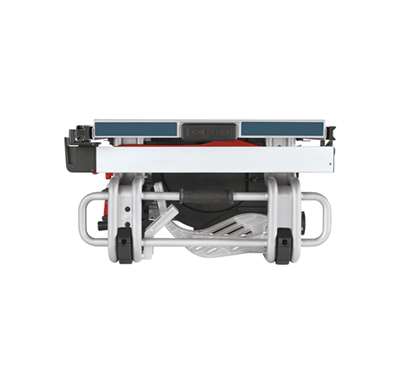 Bosch Table Saw GTS1031