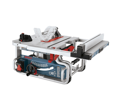 Gts1031 10 Worksite Table Saw Bosch Power Tools
