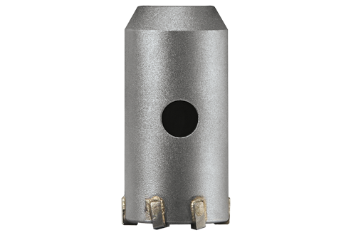 Bosch Thin-Wall Core Bits T3910SC