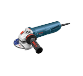 Bosch Variable Speed Angle Grinder AG50-11VSPD