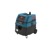Bosch Wet_Dry Vacuum Cleaner 3931B-SPB