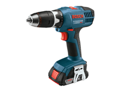 Model: 3/8 In. 18 V Compact Tough™ Cordless Drill/Driver DDB180-02