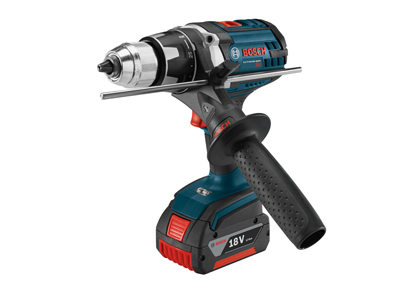 Model: 18 V Brute Tough™ Drill Driver with Active Response Technology DDH181X