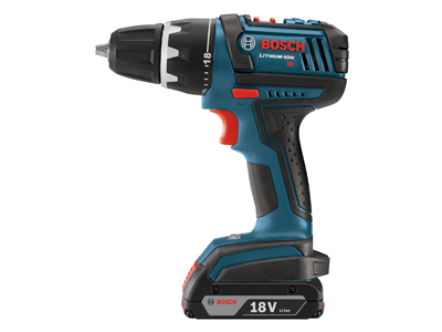 Model: 18V Compact Tough™ Drill/Driver DDS181