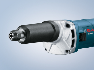 Model: 120 V Variable Speed Die Grinder