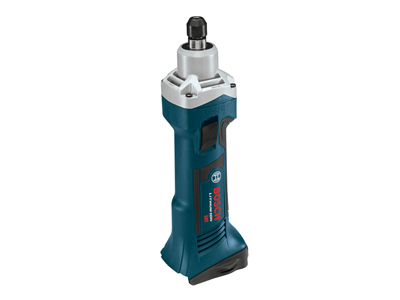 Model: 18 V Lithium-Ion Die Grinder DGSH181
