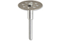 http://mdm.boschwebservices.com/files/Dremel 1 In. Diamond Wheel Diamond Wheel, 545 (EN) r19820v15.jpg