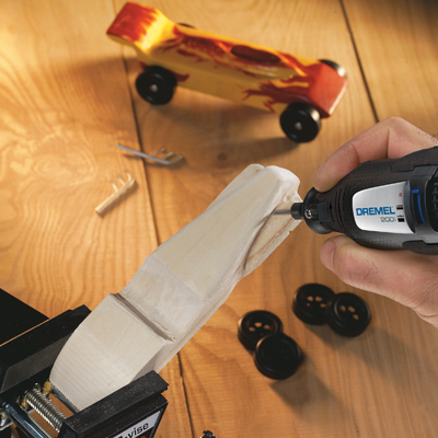 http://mdm.boschwebservices.com/files/Dremel 200 derby car (EN) r115290v16.jpg