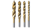 http://mdm.boschwebservices.com/files/Dremel 4 Piece Brad Point Drill Bit Set Drill Bits, Drill Bits and Chucks, 631-01 (EN, ES) r19831v15.jpg
