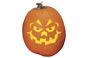 7000-PK Pumpkin Carving Kit