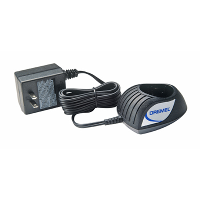 Dremel 786 3-Hour Charger 786