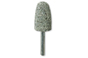 http://mdm.boschwebservices.com/files/Dremel Abrasive Point Abrasive Points, 516 (EN) r19853v15.jpg