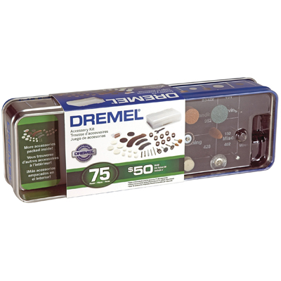 http://mdm.boschwebservices.com/files/Dremel Accessories Kit 707-01 (EN) r22329v16.jpg