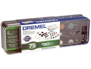 http://mdm.boschwebservices.com/files/Dremel Accessories Kit 707-01 (EN) r22329v15.jpg