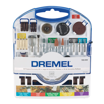 http://mdm.boschwebservices.com/files/Dremel Accessories Kit 709-RW, 709-01 (AU, EN) r%2343347 r43347v14.jpg