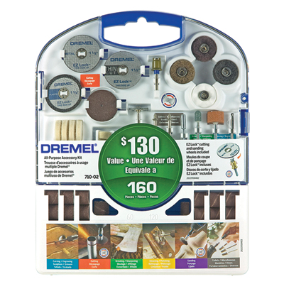 http://mdm.boschwebservices.com/files/Dremel Accessories Kit 710-02 (EN, ES) r23320v14.jpg