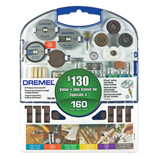 http://mdm.boschwebservices.com/files/Dremel Accessories Kit 710-02 (EN, ES) r23320v15.jpg