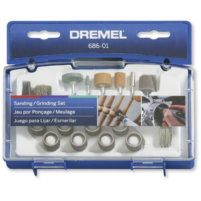http://mdm.boschwebservices.com/files/Dremel Accessories Kit Cutting, Carving and Sanding, 686-01 (EN, ES) r19734v14.jpg