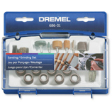 http://mdm.boschwebservices.com/files/Dremel Accessories Kit Cutting, Carving and Sanding, 686-01 (EN, ES) r19734v15.jpg