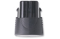 http://mdm.boschwebservices.com/files/Dremel Battery Pack 755-01 (EN) r20012v15.jpg