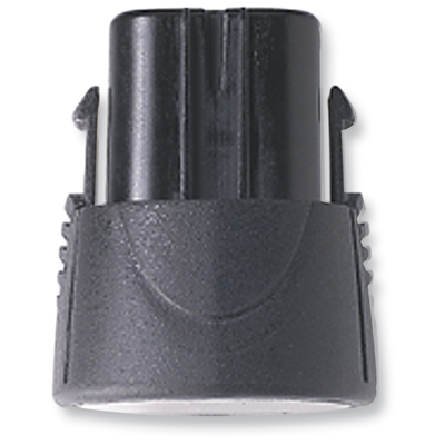 Dremel Battery Pack 755-01