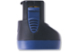 http://mdm.boschwebservices.com/files/Dremel Battery Pack 757-01 (EN) r19902v15.jpg