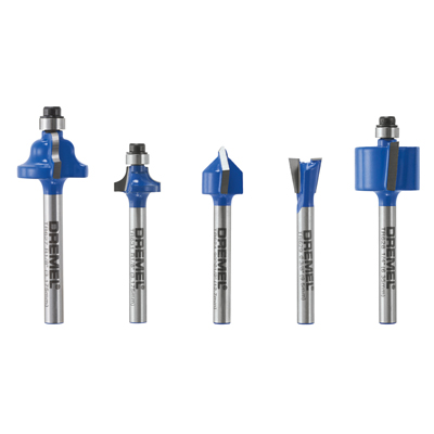 http://mdm.boschwebservices.com/files/Dremel Carbide Router Bit Set TR780 (EN, ES) r24961v16.jpg