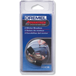 http://mdm.boschwebservices.com/files/Dremel Carbon Motor Brush 90936 (EN) r19914v15.jpg