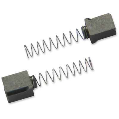 http://mdm.boschwebservices.com/files/Dremel Carbon Motor Brushes 90929 (EN) r20019v14.jpg