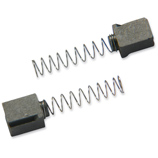 http://mdm.boschwebservices.com/files/Dremel Carbon Motor Brushes 90929 (EN) r20019v15.jpg