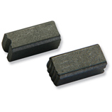 http://mdm.boschwebservices.com/files/Dremel Carbon Motor Brushes 90931 (EN) r19912v15.jpg