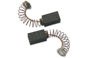 http://mdm.boschwebservices.com/files/Dremel Carbon Motor Brushes 90935 (EN) r19913v15.jpg