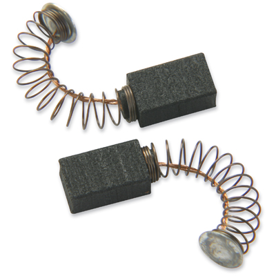 http://mdm.boschwebservices.com/files/Dremel Carbon Motor Brushes 90935 (EN) r19913v16.jpg