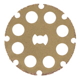 http://mdm.boschwebservices.com/files/Dremel Cut Off Wheel EZ544, SC544 (EN) r22499v15.jpg