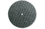 Dremel Cut-Off Wheel Cut-Off Wheels, Cutoff Wheels, Cutting, 426