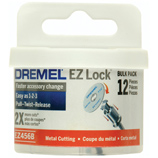 http://mdm.boschwebservices.com/files/Dremel Cut-Off Wheel EZ456B (EN) r19813v15.jpg